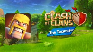 Clash Of Clans Mod APK v14.211.0 (Unlimited Everything) 2021